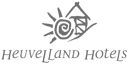 heuvelland hotels 64px